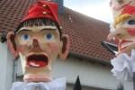karneval groups dieburg 2014