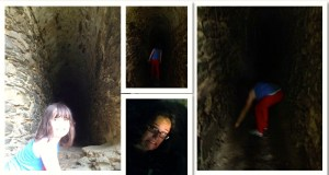 rheinfels tiny tunnel