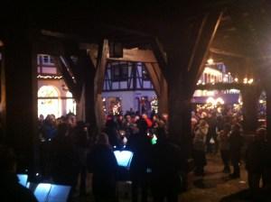 michelstadt christmas market