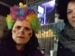 karneval fasching 2015 dieburg