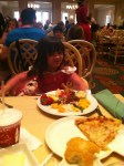 wdw, disney world, restaurant