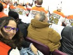 philadelphia flyers 50th anniversary alumni hockey game 2017