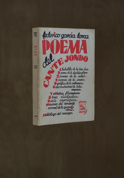 von José R. A. aus Spanien, seit 1972 in Deutschland  ///Text