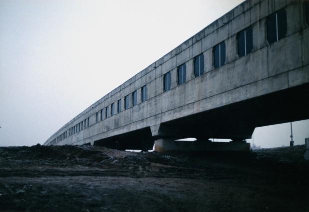Karin-Mueller-metrobruecke