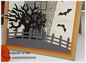 pop-up-panel-card-halloween-front-detail-2