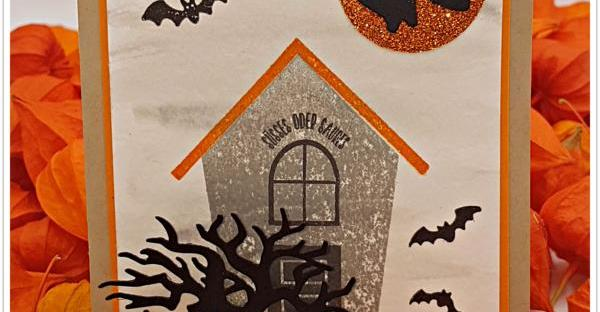 pop-up-panel-card-halloween-titel-1