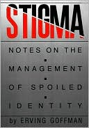 Cover of the book Stigma