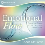 Emotional Flow logo