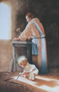 JosephJesus2