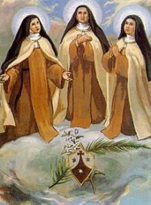 martyrs-of-guadalajara-spain