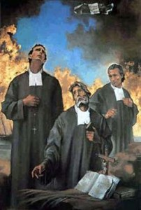 martyrs-de-rochefort