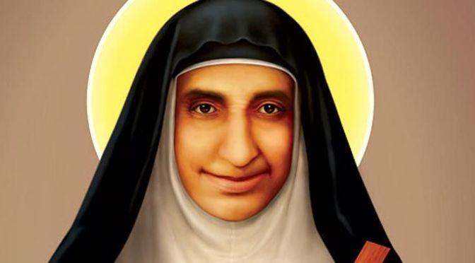 sister-euphrasia.jpg.image_.784.410