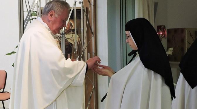 Sveti Ivan od Križa i svećenički jubilej u Breznici Đakovačkoj