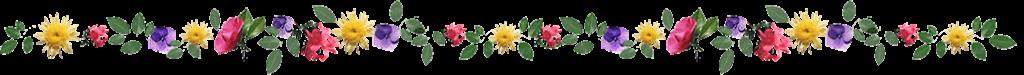 border_blommor