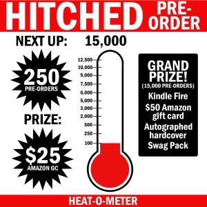 PreorderThermometer250