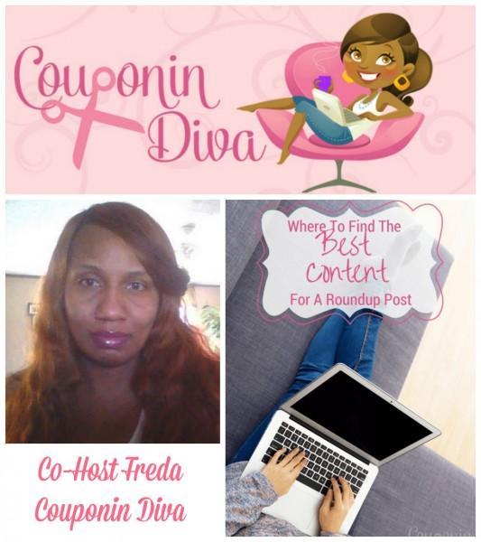 Couponin Diva 7-6