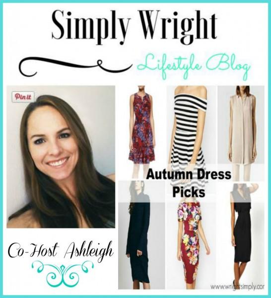 Simply-Wright