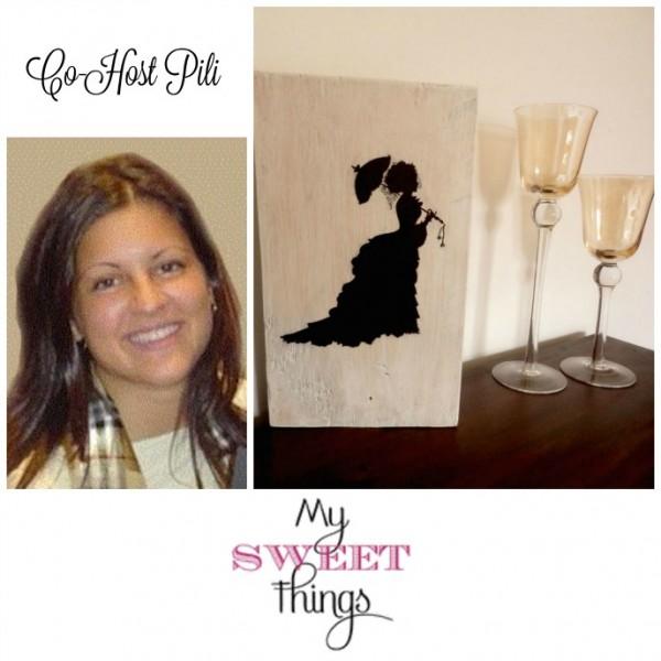 My-Sweet-Things