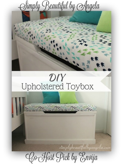 Diy-Toybox-simply-beautiful-by-angela