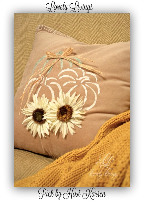 autumn-pillows-Lovely-Livings
