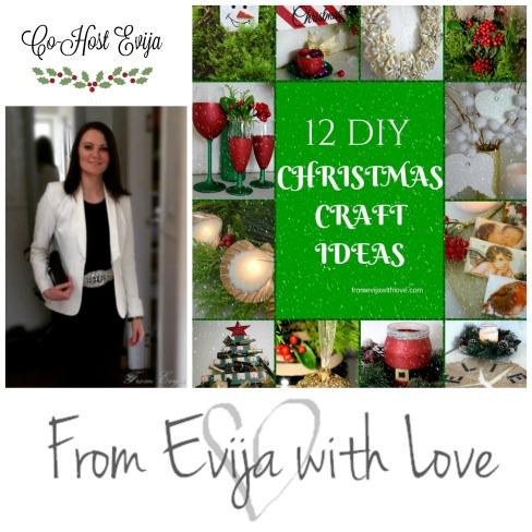 From-Evija-With-Love-12-DIY-Christmas-Craft-Ideas