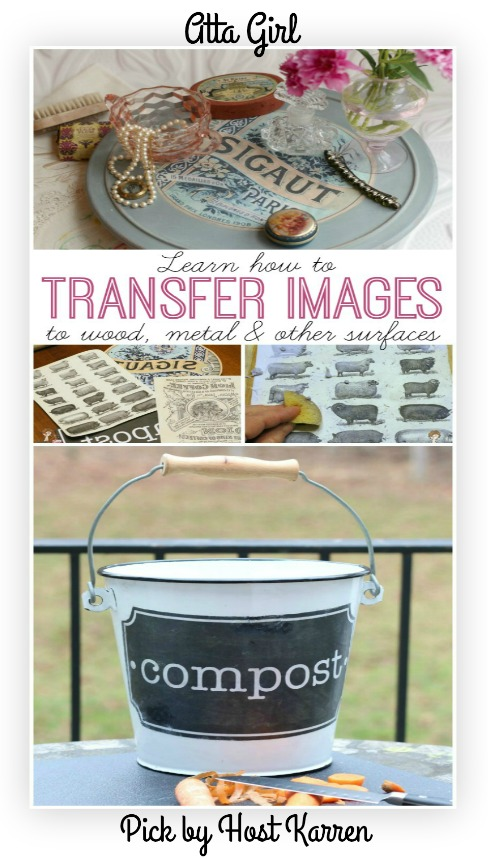 transferring-images-to-wood