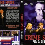 Crime Spree (2003) – French/ English