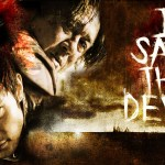 I saw the Devil (2010) – South Korean