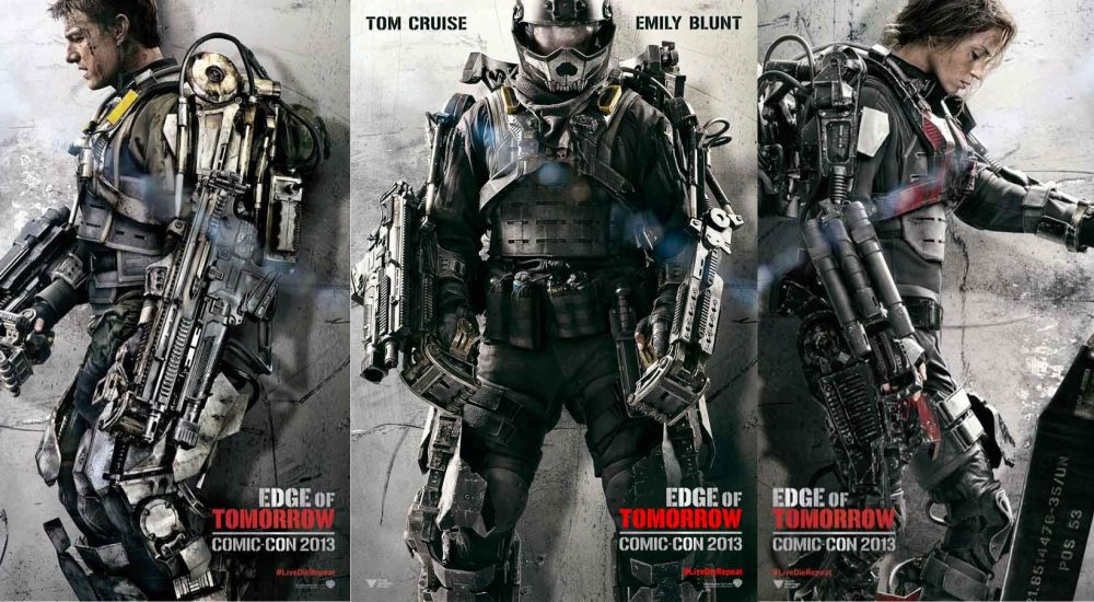 tom-cruise-edge-of-tomorrow-comic-con-posters
