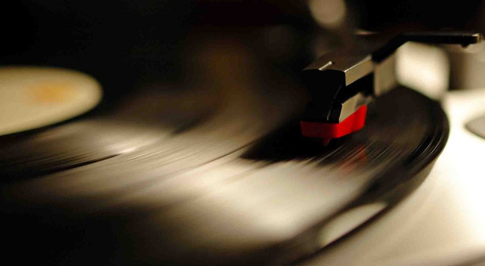 12633_1_other_music