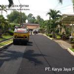 Pengaspalan Komplek Rumah Dinas Griya Bumiputera 1 Ciputat, Jasa Pengaspalan Hotmix Tangerang, Jakarta, Jasa Pengaspalan Hotmix, Jasa Pengaspalan Jalan, Aspal Hotmix, Betonisasi