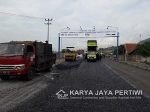 Jasa Pengaspalan Jalan, Jasa Aspal Hotmix, Jasa Pengaspalan Murah, Jawa Barat, Bandung, Jakarta, Jabodetabek