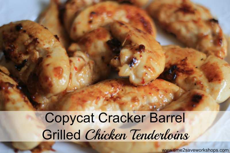 Large Of Cracker Barrel Calories