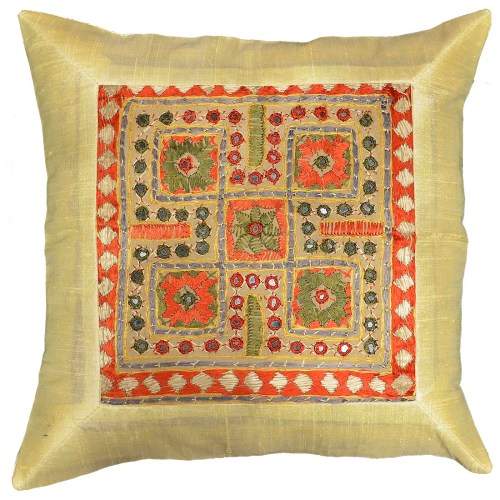 Medium Crop Of Yellow Throw Pillows