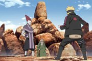 Boruto Episode 87 – Sub Indonesia