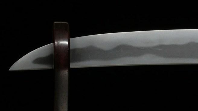 HiSUi TOKYO OnlineSTORE 刀剣・日本刀 脇差 正廣