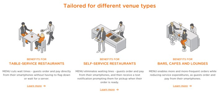 menu-app-illustration-venue-types
