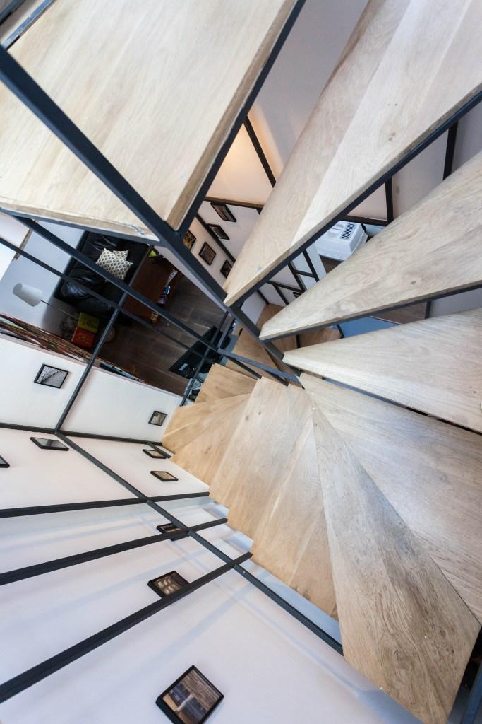 katarina-mijic-staircase-paris (4)