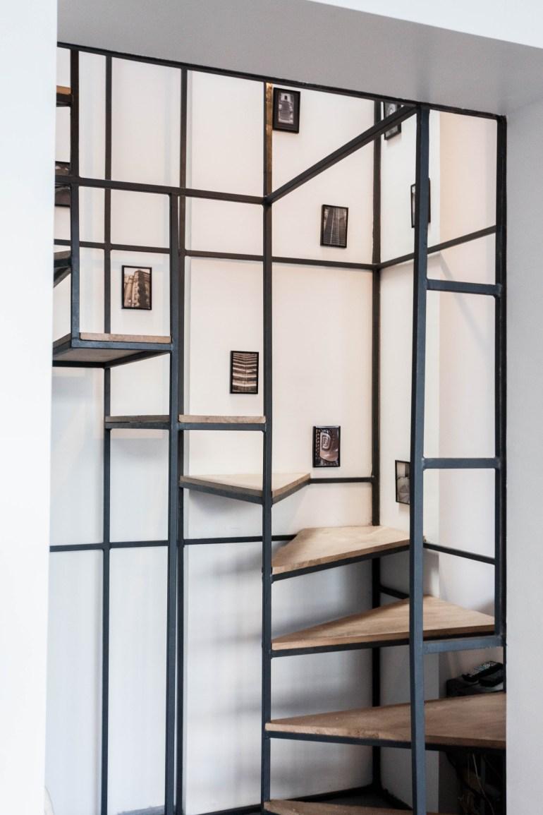 katarina-mijic-staircase-paris (5)