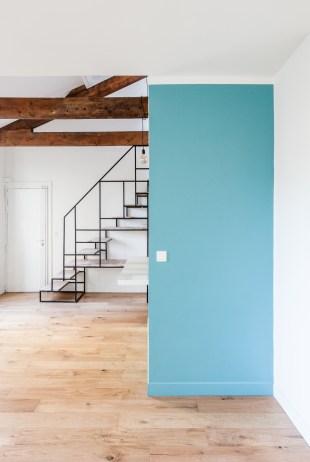 2019_02_24-Charenton-Bian-Mijic-Architectes-2275