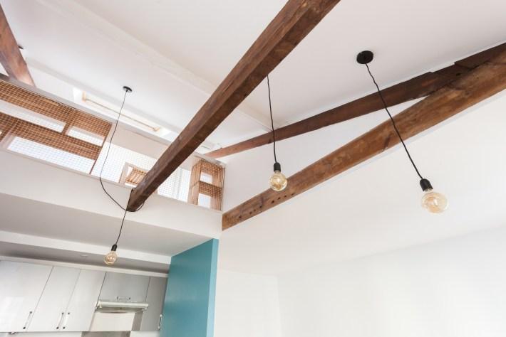 2019_02_24-Charenton-Bian-Mijic-Architectes-2334