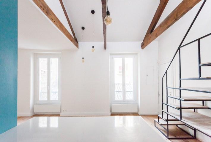 2019_02_24-Charenton-Bian-Mijic-Architectes-2406