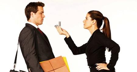 should-a-woman-propose-to-a-man