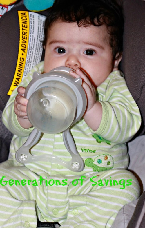 Congenial Savings Baby Bottle Her Rack Baby Bottle Her Bag Lilhelper Helper Bottle Her Review Generations