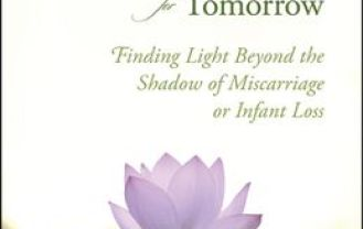 free books, infant loss, miscarriage