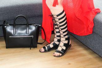 LTS_high_roman_sandals-03