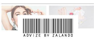 ADVIZ_by_Zalando_Titelbild