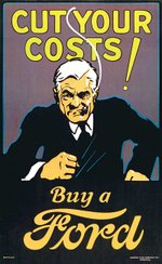 Cut_costs_buy_ford