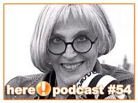 Podcast54_1