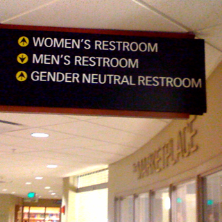 sign_of_the_transgender_times